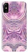 Tortuous IPhone Case