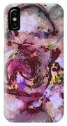 Tyranness Tissue  Id 16097-233723-68930 IPhone Case