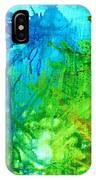 Undersea Corals IPhone Case