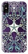 Unity Star IPhone Case