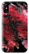 Untitled-126 IPhone Case