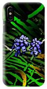 Untitled 7-02-09 IPhone Case
