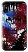 Untitled-72 IPhone Case