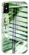 Urban Abstract 250  IPhone Case