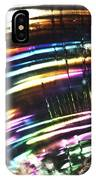 Vegas Nights IPhone Case