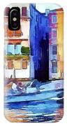 Venice Beautiful 16 IPhone Case