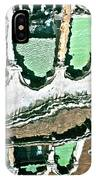 Venice Upside Down 2 IPhone Case