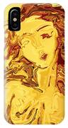 Venus 2008 IPhone Case
