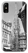 Vienna  IPhone Case