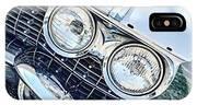 #vintage #carcorners Just Make So IPhone Case