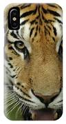 Wanna Play IPhone Case