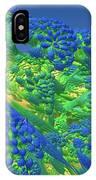 Warm Sea IPhone Case
