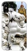 Wat Krom 29 IPhone Case