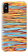 Water Colors 7 IPhone Case