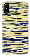 Water Colors 8 IPhone Case