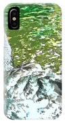 Water Queen IPhone Case