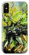 Watercolor 016070 IPhone Case