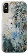 Watercolor  148708 IPhone Case