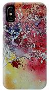 Watercolor 901181 IPhone Case