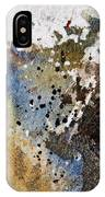 Watercolor 9050223 IPhone Case