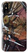 Watercolor_244 IPhone Case