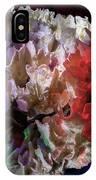 Watercolors IPhone Case