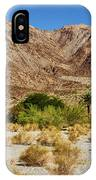 Waterhole IPhone Case