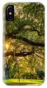 When I Dream... IPhone Case