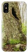 Where Wild Things Play IPhone Case