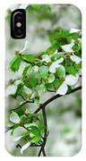 Who Doesnt Love The Spring IPhone Case