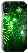 Wicked IPhone Case
