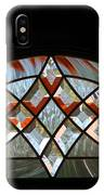 Window Arch IPhone Case