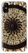 Winter Palace 1 IPhone Case