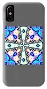 Wintercross IPhone Case