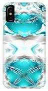 Winter's Jewels IPhone Case