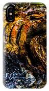 Wood Ridges IPhone Case