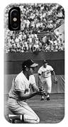 World Series, 1970 IPhone Case