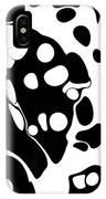 Xloygg IPhone Case