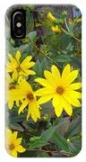 Youre A Daisy If You Do IPhone Case