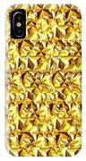 You Are My Star Stereogram IPhone Case