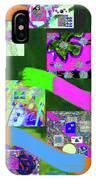 10-4-2015babcdefghijklmnopqrtuvwxyzabcdefghij IPhone Case