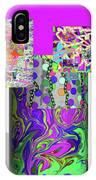 10-21-2015cabcdefghijklmnopqr IPhone Case