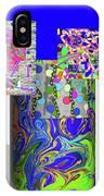 10-21-2015cabcdefghijklmnopqrtuvwx IPhone Case