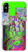 10-21-2015cabcdefghijklmnopqrtuvwxyzabcdefghij IPhone Case