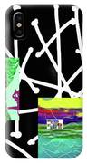 10-22-2015babcdefghijklmnopq IPhone Case