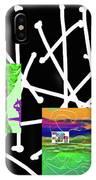 10-22-2015babcdefghijklmnopqrtu IPhone Case