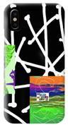 10-22-2015babcdefghijklmnopqrtuv IPhone Case
