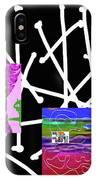 10-22-2015babcdefghijklmnopqrtuvwxyzabcdefghijkl IPhone Case