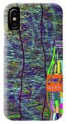 11-2-2012gabcdefghijklmnopqrtu IPhone Case
