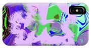 11-29-2015eabcdefghijk IPhone Case